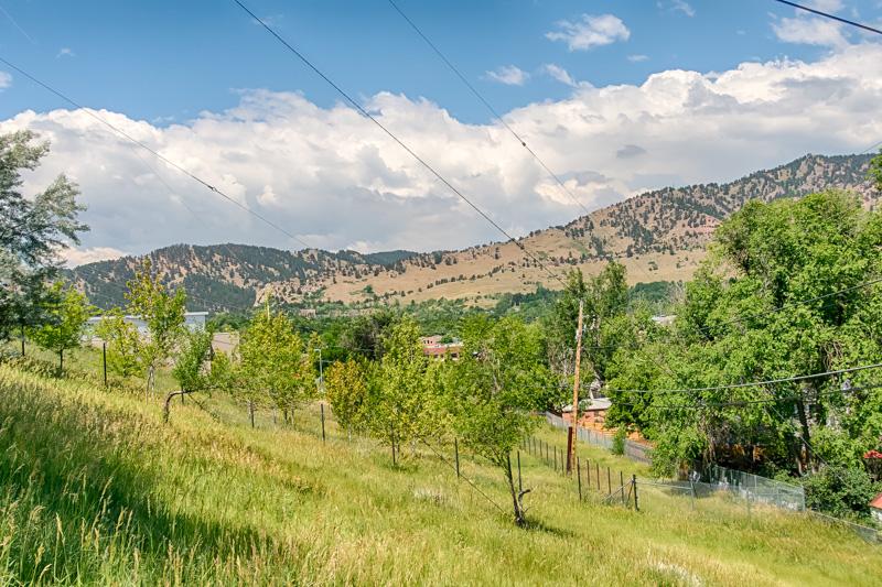 1514 North St., Boulder
